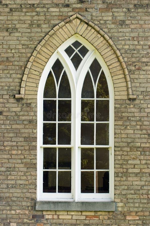 Download Kirchefenster stockfoto. Bild von jesus, kirche, gott, fenster - 868434