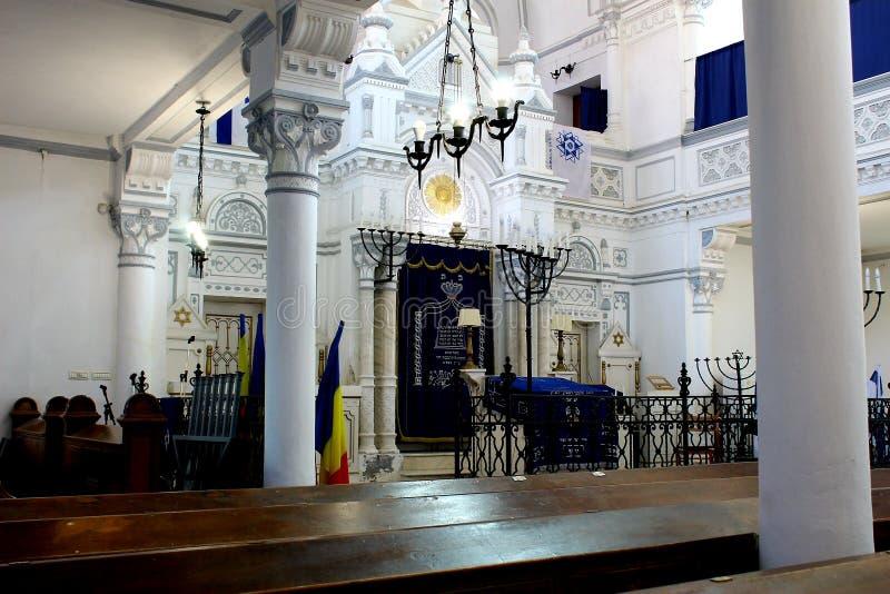 Kirchen lizenzfreie stockfotografie