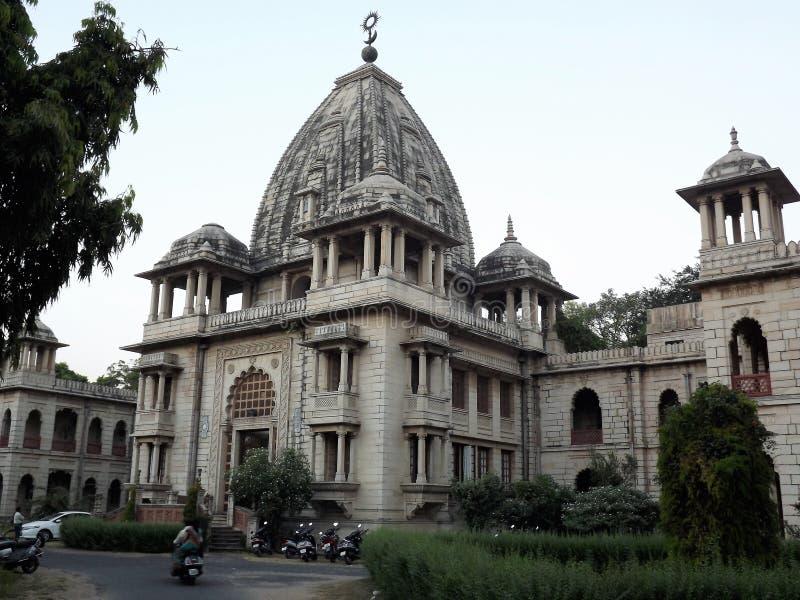 Kirti Mandir, Vadodara, Gujarat stock foto's