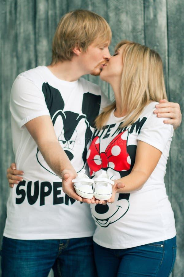 kiss-1848918 fotografia de stock royalty free