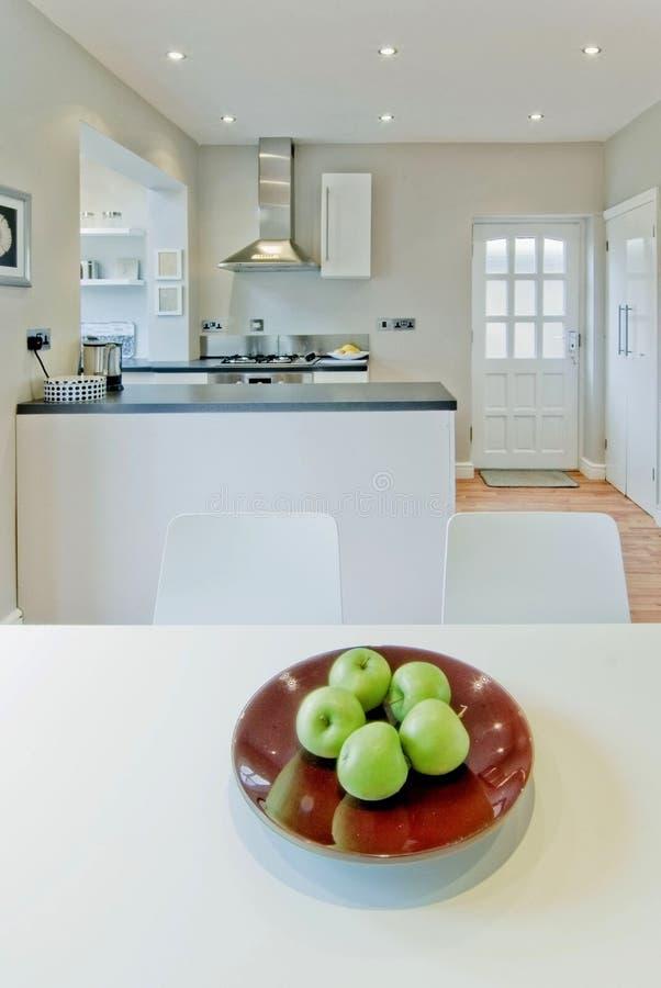 Free Kitchen Royalty Free Stock Photos - 2200868