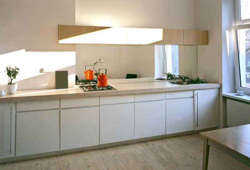 kitchen στοκ εικόνες με δικαίωμα ελεύθερης χρήσης