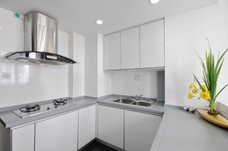 kitchen στοκ εικόνες