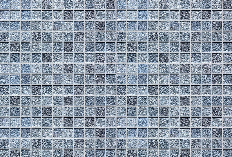 bathroom tiles background. Download Kitchen Bathroom Tiles Background Stock Photo - Image Of Background, Geometric: 78022660 N