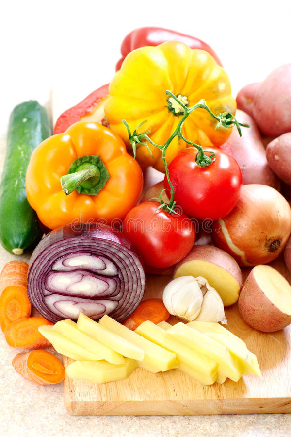 Download Kitchen. Cooking Stock Image - Image: 13306341