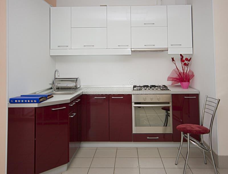 Download Kitchen details stock image. Image of cook, custom, floor - 5202171