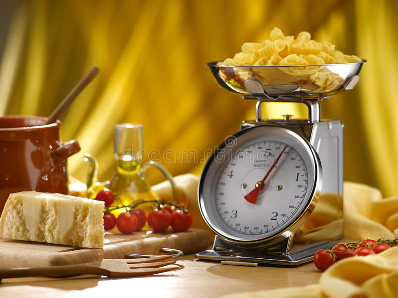 Download In the kitchen stock image. Image of vintage, table, atmosphere - 40013145