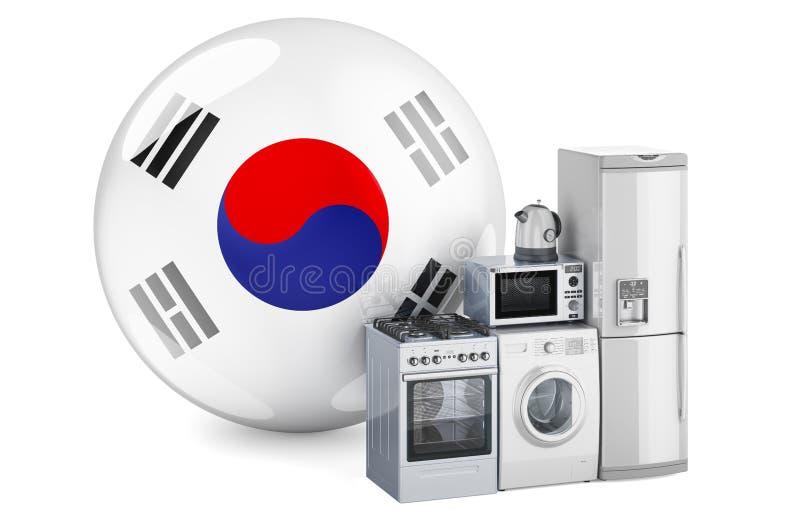 Korean Kitchen Stock Illustrations 1 784 Korean Kitchen Stock Illustrations Vectors Clipart Dreamstime