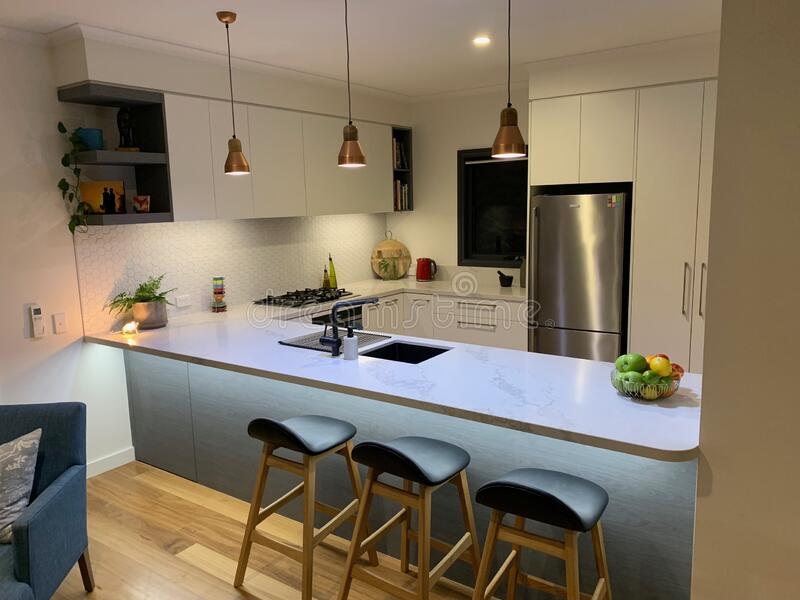 213 Kitchen Pendant Lights Photos Free Royalty Free Stock Photos From Dreamstime