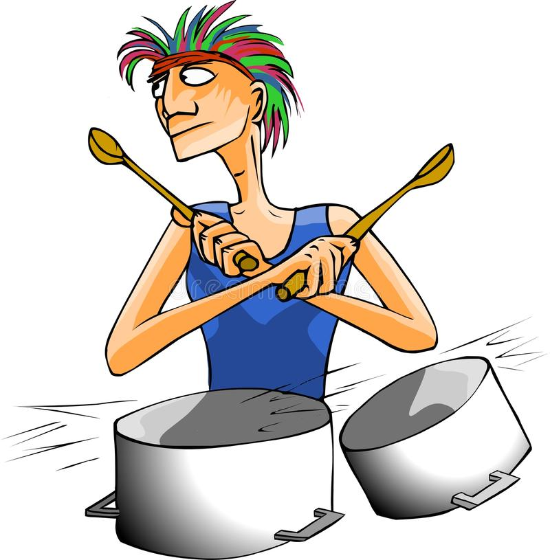 Image result for kitchen percussion clipart