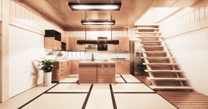 Japanese Kitchen Furniture Stock Illustrations 104 Japanese Kitchen Furniture Stock Illustrations Vectors Clipart Dreamstime