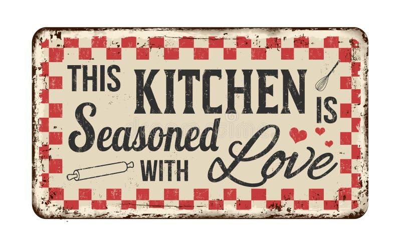 Kitchen Seasoned Love Stock Illustrations 15 Kitchen Seasoned Love Stock Illustrations Vectors Clipart Dreamstime
