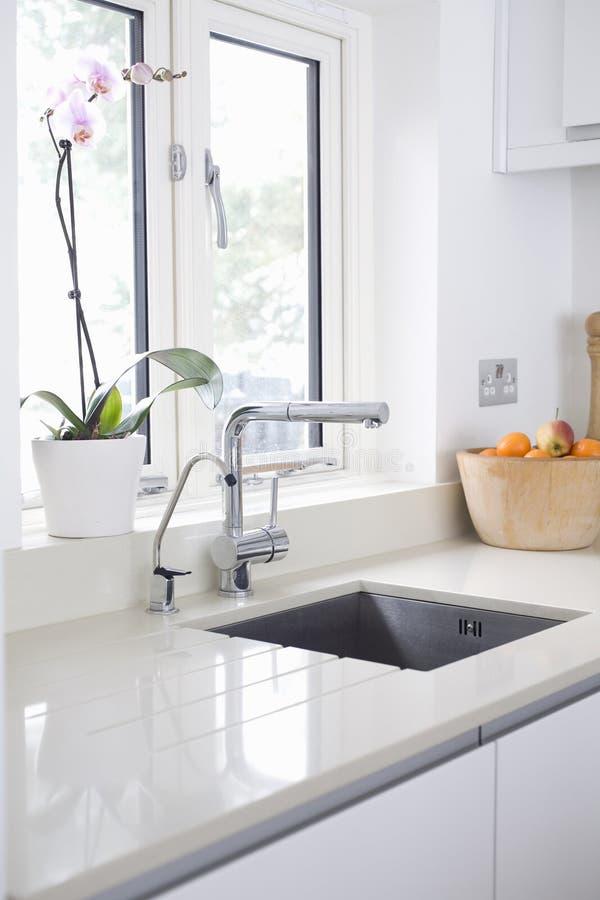Free Kitchen Sink Stock Photos - 28781773