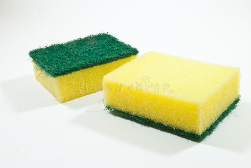 Download Kitchen sponge stock photo. Image of house, fresh, clean - 22273614