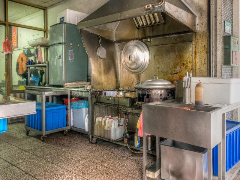 339 Restaurant Taiwan Kitchen Photos Free Royalty Free Stock Photos From Dreamstime