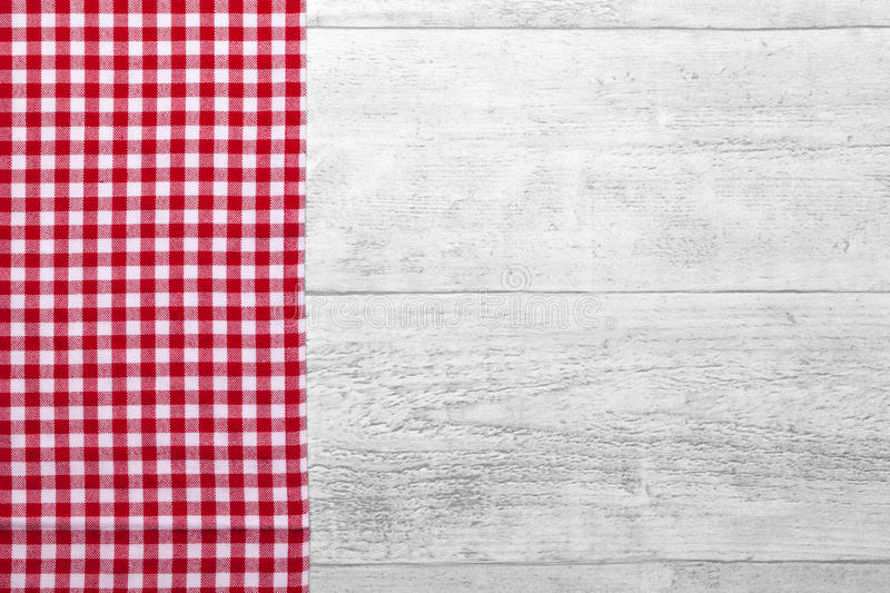 Kitchen Table Background Interesting Kitchen Table Background Stock Photo  Image 50368949 Design Ideas