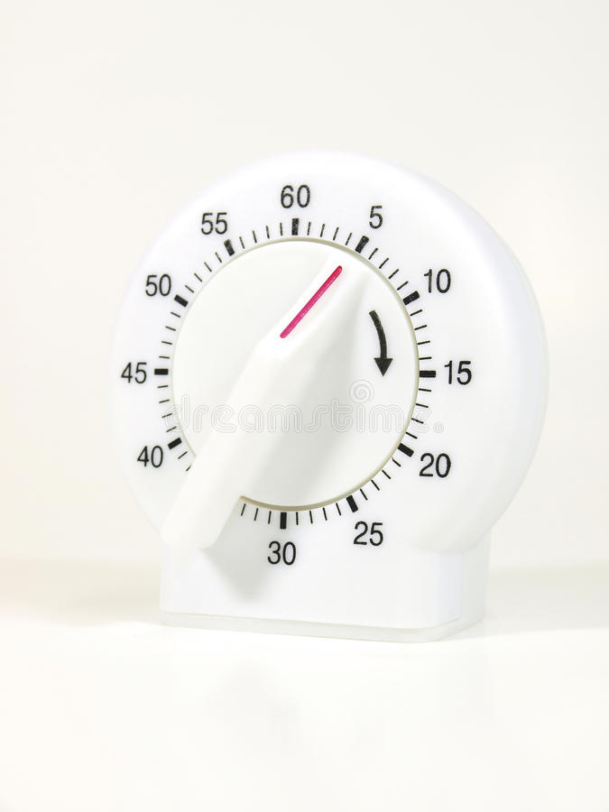 Download Kitchen timer stock photo. Image of alarm, dial, clean - 22659582