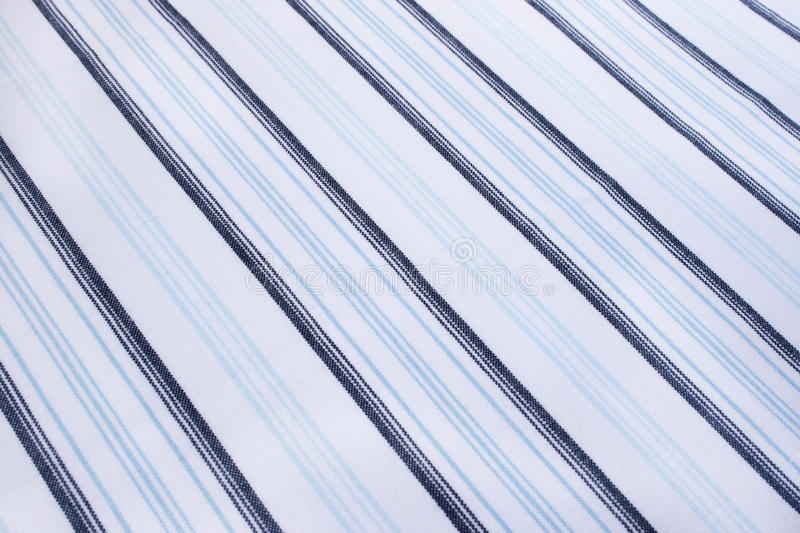 Download Kitchen towel stock photo. Image of domestic, checkered - 31634102