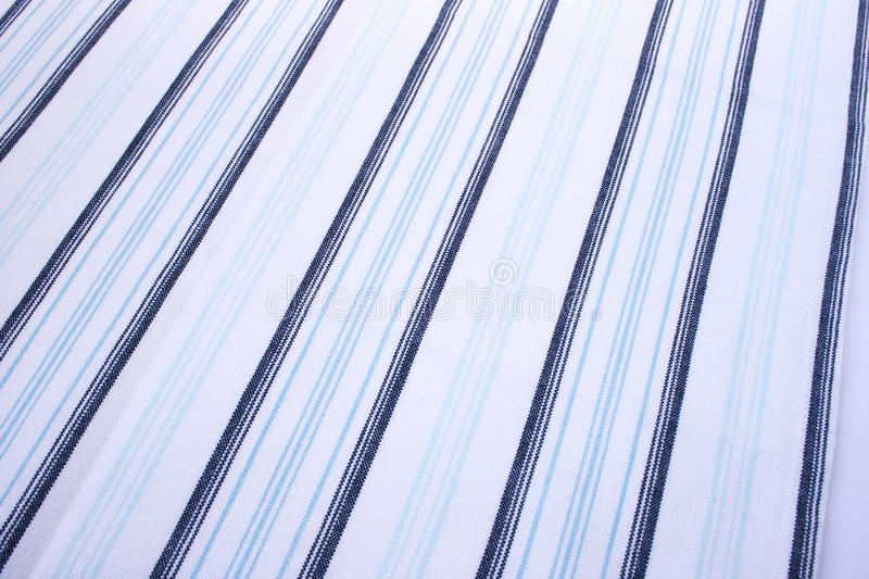 Download Kitchen towel stock image. Image of blue, hygienic, abstract - 31974579