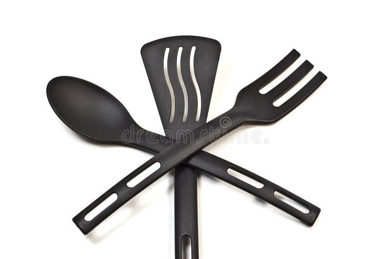 Download Kitchen Utensils Stock Photo - Image: 15291320