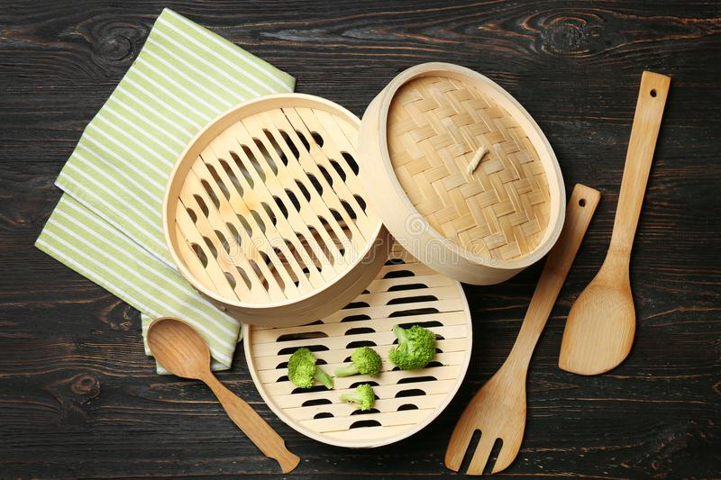 948 Japanese Kitchen Utensils Photos Free Royalty Free Stock Photos From Dreamstime