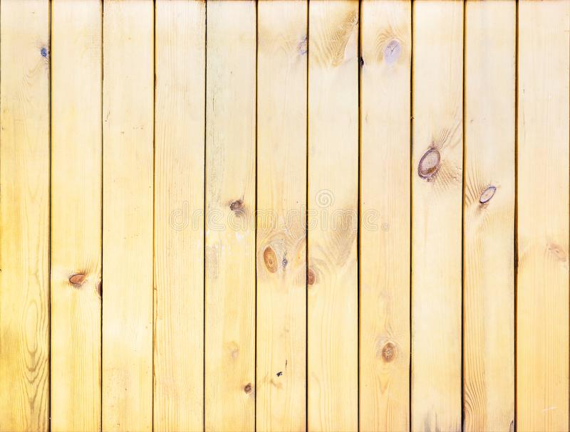 White soft wood surface as background stock images