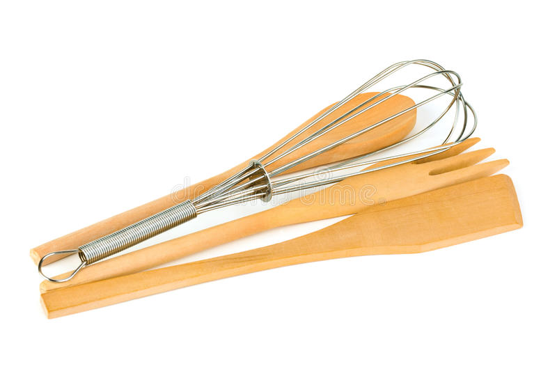Download Kitchenware stock image. Image of dining, flatware, abstract - 14568403
