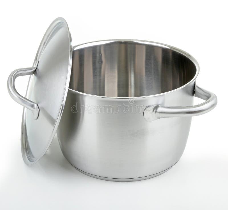 Download Kitchenware imagem de stock. Imagem de cozinheiro, cuisine - 16870799