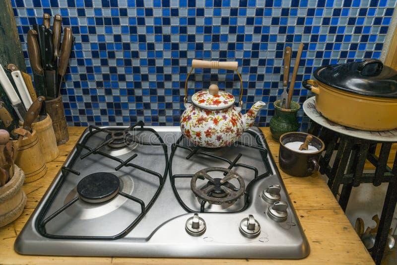 kitchenware стоковое фото