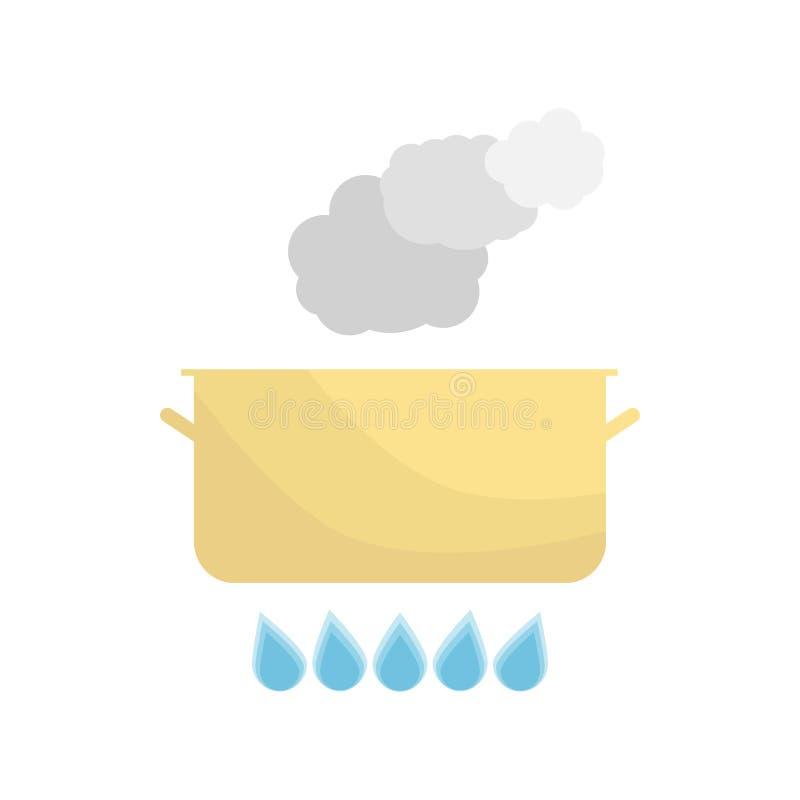 Kitchenware-02 royalty illustrazione gratis