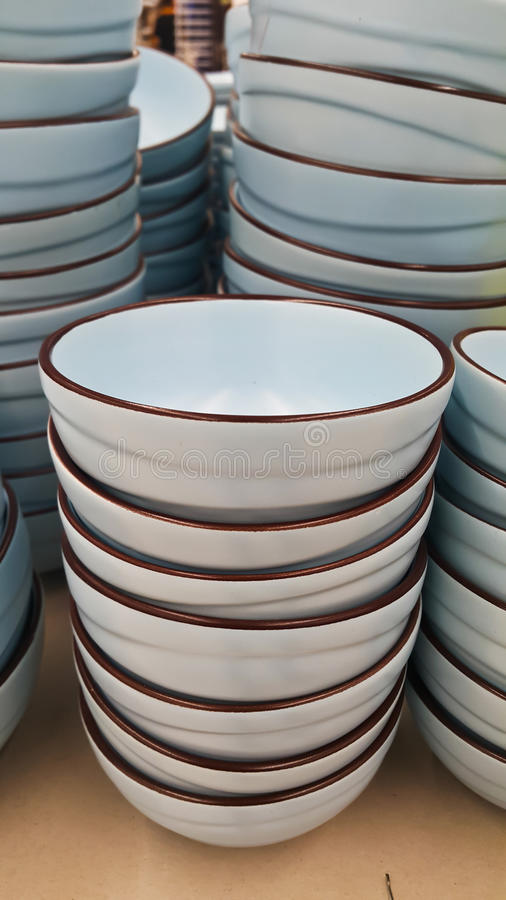 kitchenware images stock