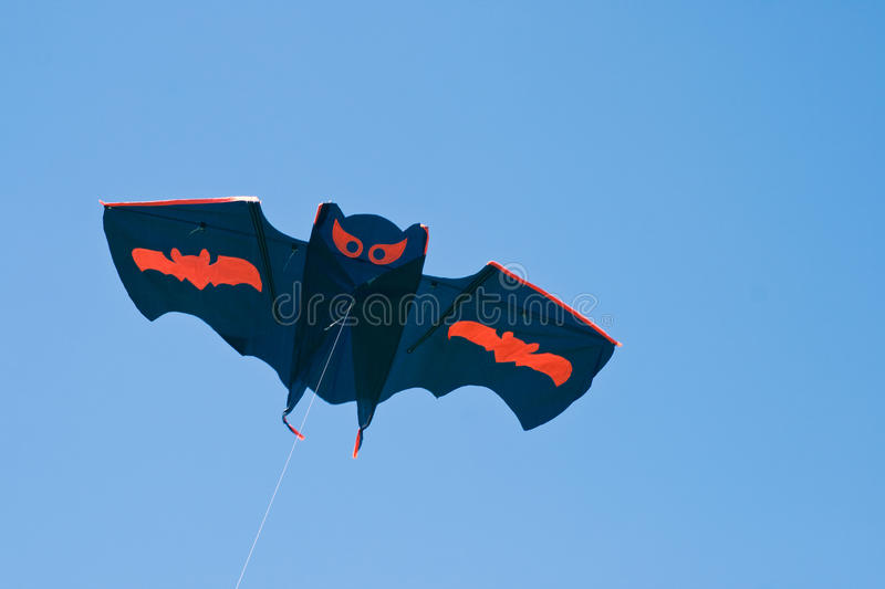 Download Kite Stock Photos - Image: 25344383