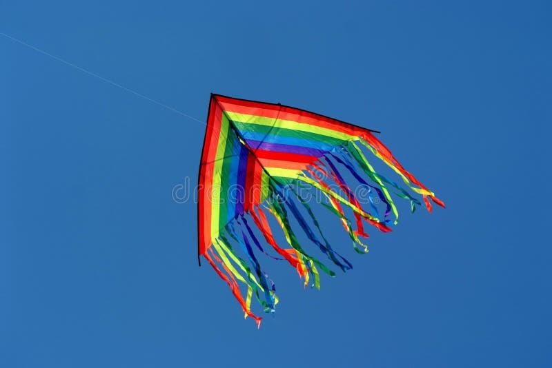 Download Kite stock photo. Image of passtime, kite, recreational - 28474168