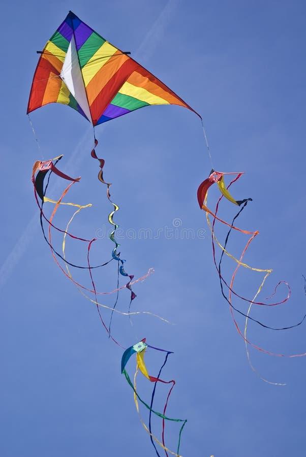 Free Kite Stock Images - 4995434
