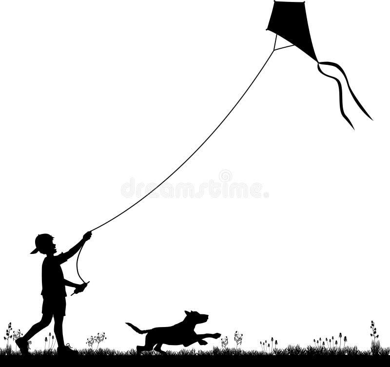 Kite_flying_01