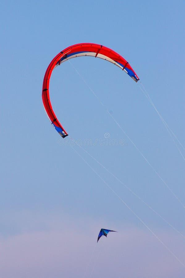 Free Kite Surf Stock Images - 2684164