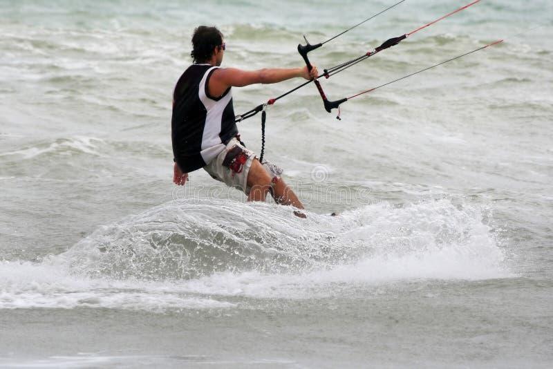 Surfen Vietnam