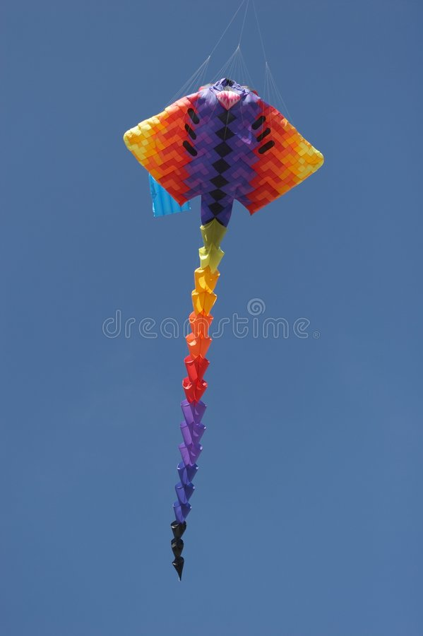 Download Kites stock image. Image of colour, kites, festival, high - 1419841