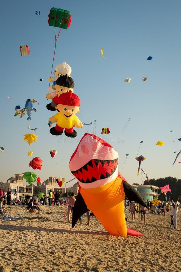 kites immagini stock libere da diritti