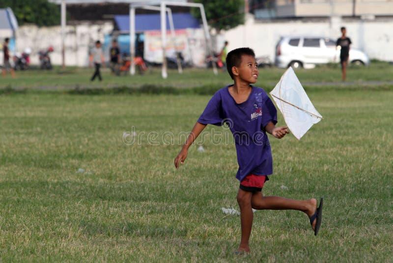 kites fotografie stock libere da diritti