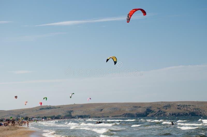kitserver_kitserver海角的背景的海