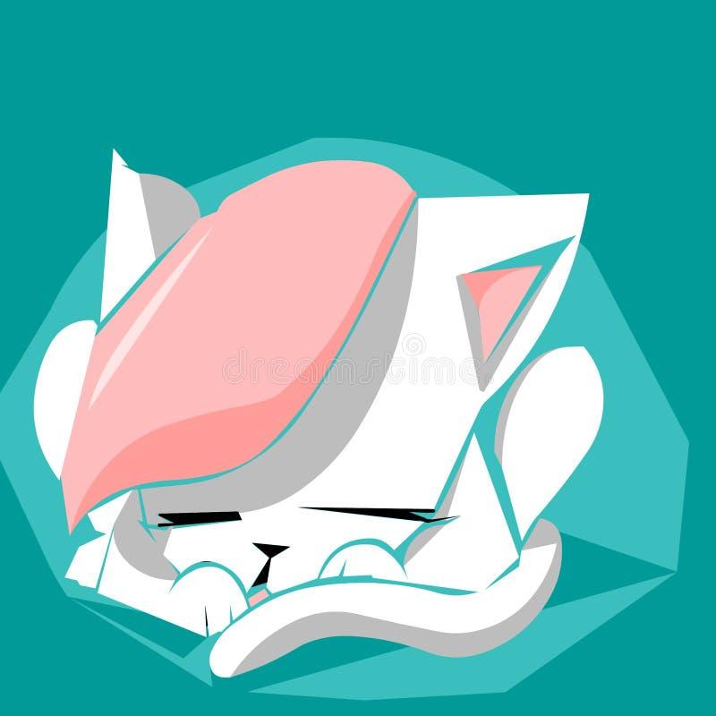Free Kitty Royalty Free Stock Image - 1110986