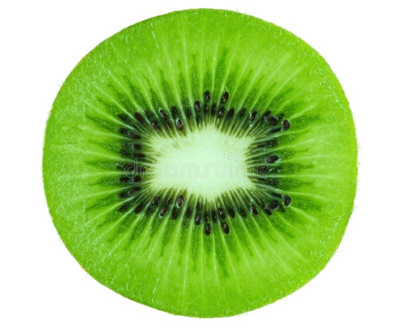 Kiw esotico della frutta immagine stock