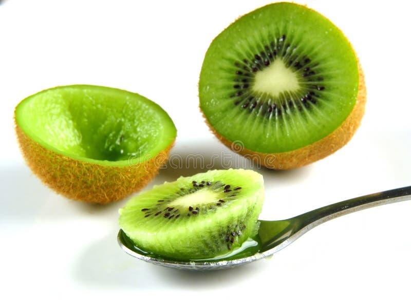 kiwi żywności zdjęcie stock