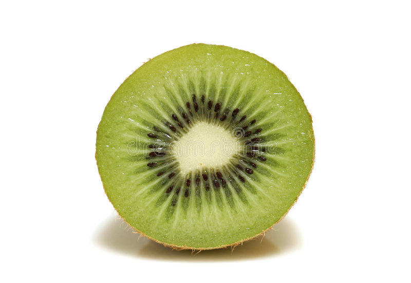 Download Kiwi stock photo. Image of health, green, fresh, diet - 1059988
