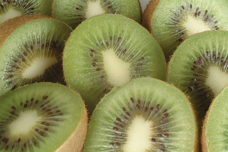 Download Kiwi stock photo. Image of kiwi, background, vitamines - 119444