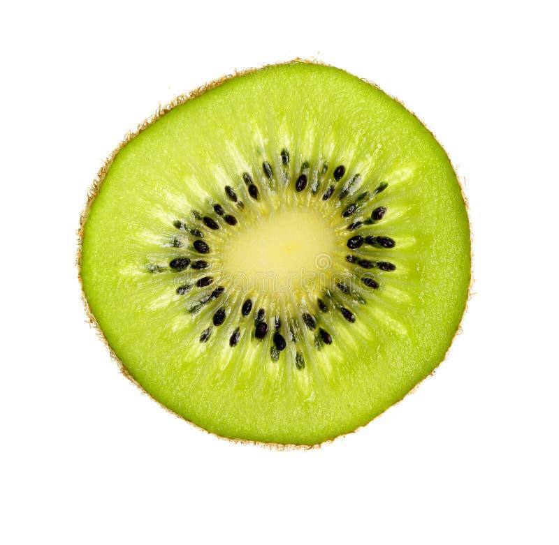 Download Kiwi stock image. Image of cross, beautiful, nutrition - 17625935