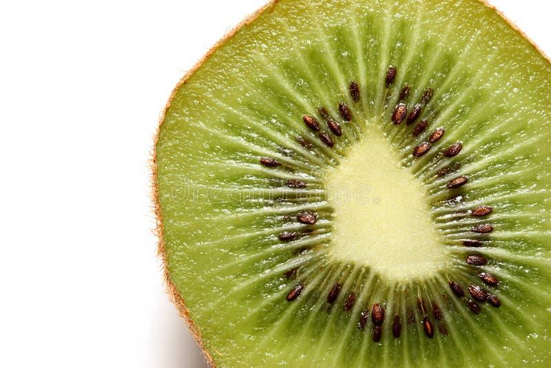 Download Kiwi stock image. Image of dietary, vitamins, yummy, macro - 204107