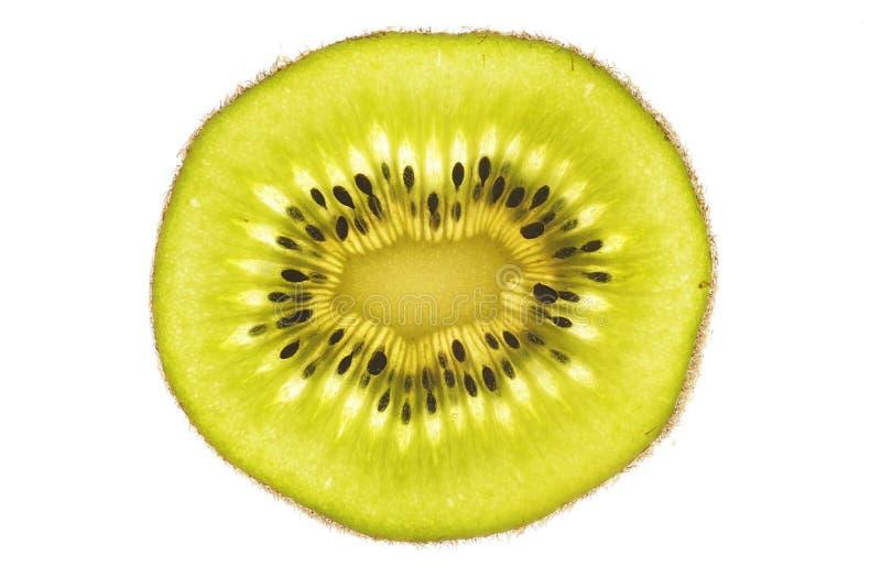 kiwi obrazy royalty free