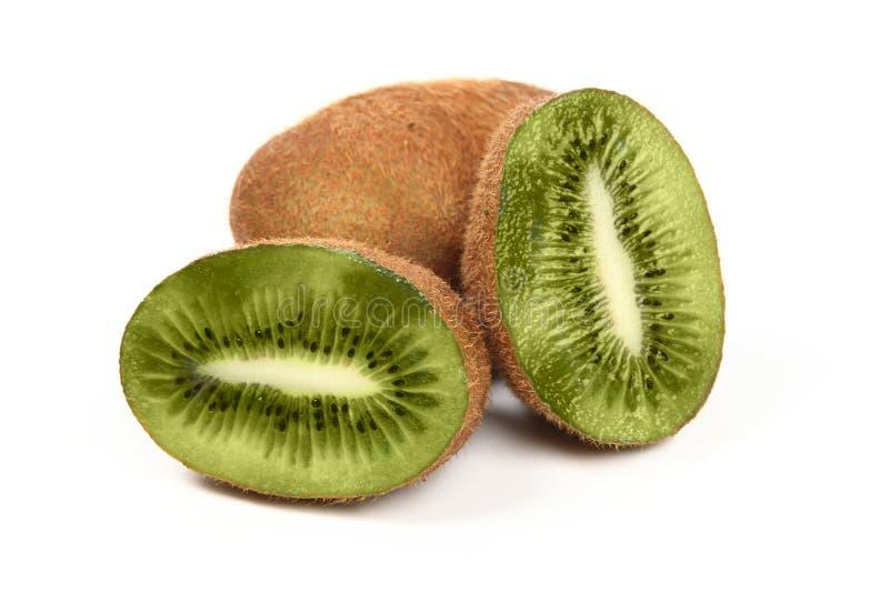 Download Kiwi stock photo. Image of color, closeup, orange, dieting - 24410660
